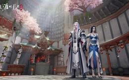 Thành công hết sức với Liên Quân Mobile, Garena chơi lớn, phát hành cả siêu phẩm MMORPG chuẩn IP