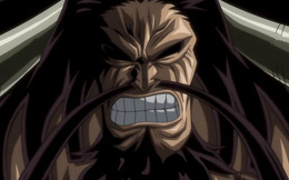 """One Piece: Kaido và nỗi niềm mang tên """"phụ nữ là những niềm đau"""", Big Mom thực sự sẽ lật kèo?"""