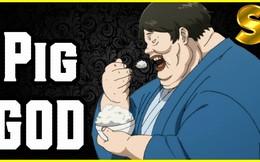 """Quốc Trưởng truy sát Bang và Pig God sử dụng """"chiêu cuối"""" sẽ diễn ra trong One Punch Man chap 192?"""