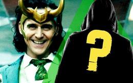 """Giải đáp cái kết Loki tập 2: """"Trùm phản diện"""" mới ra mặt có thể hủy diệt cả vũ trụ Marvel?"""