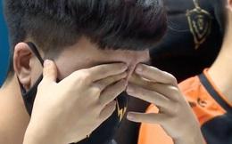 """YouTuber Liên Quân số 1 VN thốt lên cay đắng khi Team Flash thua quốc gia """"dead game"""" vì meta 2 năm trước"""