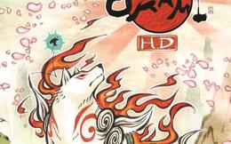 Các fan One Piece bàn luận sôi nổi về trái ác quỷ của Yamato, Pokémon hay Cửu Vĩ Kurama đi lạc?