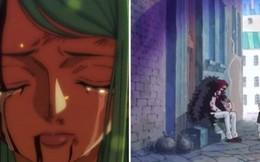 One Piece: Đây là 4 trái ác quỷ chưa rõ tung tích dù người sở hữu trước đã chết
