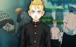 Cày phim mùa dịch, fan anime phát hiện ra 3 chi tiết gây sốc nhất của Tokyo Revengers season 1