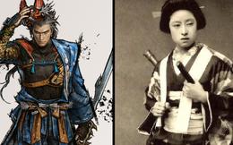 Top 4 ninja huyền thoại đã trở thành nguồn cảm hứng nghệ thuật, xuất hiện nhiều trong anime/manga