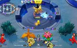 """Vừa ra mắt, Pokémon Unite đã bị ném đá, game thủ kêu trời vì NPH hút máu, game chỉ toàn """"pay to win"""""""