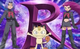 """Biệt đội """"tấu hài"""" Rocket nay đã trở nên thông minh và nguy hiểm trong anime Pokémon mới khiến fan ngỡ ngàng"""
