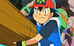 10 khả năng thiên bẩm giúp Satoshi trở thành một nhà huấn luyện Pokémon đầy tài năng