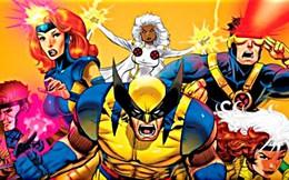 """Top 5 phim hoạt hình Marvel siêu hấp dẫn không thua gì What If...? để các fan """"cày ải"""" trong những ngày giãn cách xã hội"""