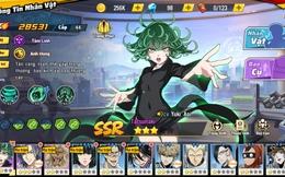 Những mẹo siêu hay cho game thủ mới bước chân vào thế giới của Thánh Phồng – One Punch Man: The Strongest