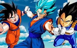 Dragon Ball: Goku và Vegeta đã hợp thể thành Vegito như thế nào khi một người đã chết?