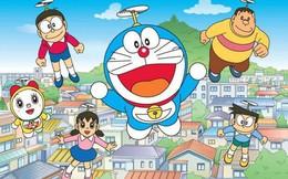 10 bộ manga có doanh thu cao nhất từ trước đến nay (P.1)