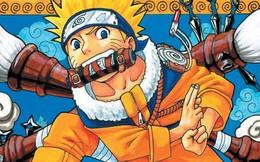 10 bộ manga có doanh thu cao nhất từ trước đến nay (P.2)