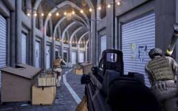 Nóng! Trên tay bom tấn Battlefield Mobile chính thức ra mắt, game thủ Việt đang rần rần tải về trải nghiệm