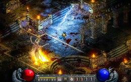 Game thủ Việt chê Diablo II: Resurrected quá đắt, thi nhau tải crack về chơi