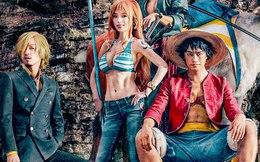 Nếu không cẩn thận và đầu tư kỹ lưỡng, One Piece live-action sẽ trở thành thảm họa như Dragon Ball Evolution
