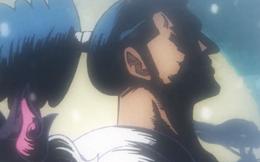 One Piece: 6 thông tin thú vị về lãnh chúa Wano được nhận xét là rất giống Zoro từ ngoại hình đến phong cách kiếm
