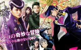 Những thảm họa live action khiến fan manga khóc thét, No.1 gọi tên Attack on Titan