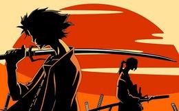 Top 10 kiếm sĩ mạnh nhất trong thế giới anime, One Piece góp mặt đến hai cái tên