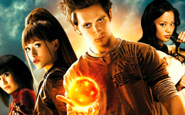 Sau 7 năm, biên kịch phim Dragonball Evolution mới chịu xin lỗi vì phá hỏng tác phẩm này