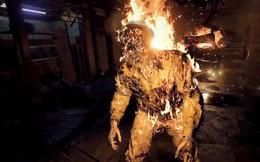 Mặc dù được khen rất nhiều, doanh số của Resident Evil 7 vẫn thua kém Resident 5 và 6