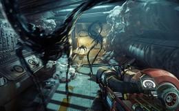 Bom tấn Prey ấn định ngày ra mắt, hứa hẹn sẽ thay đổi cách nhìn về dòng game bắn súng