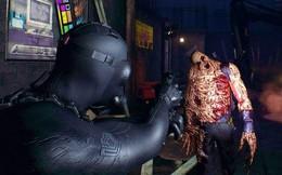 Daymare 1998: Resident Evil 7 trong hình dung của những fan cuồng bảo thủ