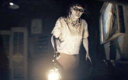 Resident Evil 7 tiết lộ bí mật từng cắt bỏ cảnh kinh dị nhất game vì sợ người chơi ngất lịm