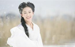 Lưu Diệc Phi sẽ hóa thân thành Hoa Mộc Lan trong live action Mulan của Disney