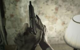 Ngay ở quê nhà Nhật Bản, Resident Evil 7 cũng đang bị nhiều người quay lưng lại