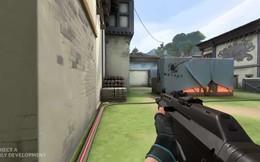 Riot và những nỗ lực kết hợp Liên Minh Huyền Thoại với game bắn súng
