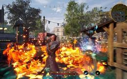 """Loạt game battle royale mới cực hay cực đẹp lại còn miễn phí hoàn toàn, quá tuyệt vời để """"chuyển nhà"""""""