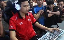 Toàn bộ lịch thi đấu giải AoE Việt Nam Open 2019, nơi Chim Sẻ Đi Nắng tiếp tục khoác áo GameTV