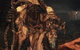 Những con boss khét tiếng trong thế giới game đã từng bị các nhà phát triển