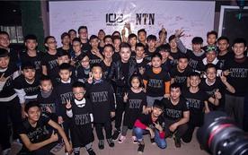 Luôn gây tranh cãi, thế nhưng vì sao NTN vẫn là một trong số các Youtuber hàng đầu của Việt Nam?
