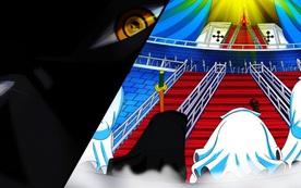 One Piece: Im-Sama và 10 nhân vật có đủ quyền lực để triệu tập Buster Call- thứ sức mạnh kinh khủng nhất của lực lượng Hải Quân