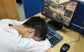 5 nỗi lo khiến game thủ Việt phải đau đầu mỗi dịp Tết đến xuân về