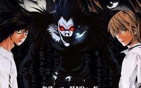 7 bộ anime chứng minh nhân vật chính không phải lúc nào cũng sống sót