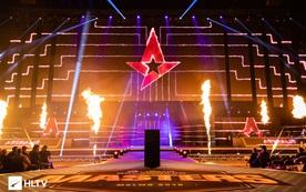 Những ứng cử viên vô địch CS:GO IEM Katowice 2020, họ là ai (Phần 1)