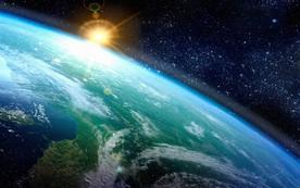 Siêu rảnh mùa dịch, nam game thủ tái dựng toàn bộ bề mặt trái đất vào trong Minecraft với tỉ lệ 1:1
