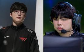 T1 đánh bại Gen.G, fan hâm mộ lại được dịp 'cà khịa' Clid: 'Ra đi để giành cup hay để nhận 3 trận toàn thua đây?'