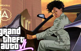 Các fan GTA 6 đếm ngược ngày siêu phẩm này xuất hiện, chờ đợi Rockstar lên tiếng