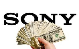Hóa ra đây là cách mà Sony sử dụng một phần lợi nhuận có được từ game thủ trên toàn thế giới