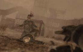 Nhân vật bị game thủ Việt căm ghét nhất vừa tái sinh đã bị dọa