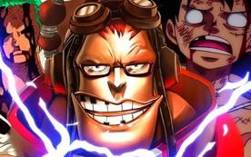 One Piece: Tưởng là