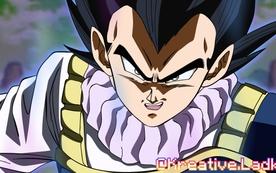 Dragon Ball Super chapter 61: Được người Yardrat truyền thụ