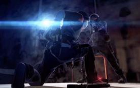 """Tựa game FPS Mobile được cho là cực giống CS:GO chính thức phát hành phiên bản """"Remake"""""""