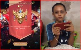 Đây là tựa game mobile khiến nhiều người