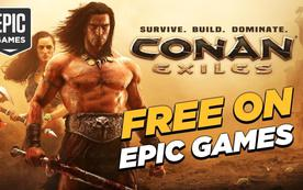 Epic Games Store lại tung