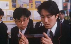 Đời tư ít về diễn viên nhỏ con từng hợp tác với Châu Tinh Trì trong phim Trường học Uy Long